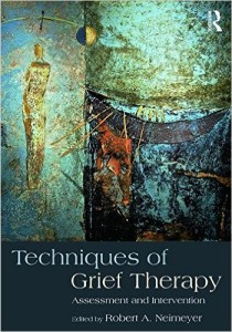 techniques-grief-therapy