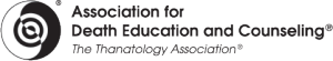 Association for Death Education & Counseling
