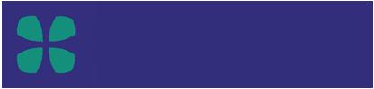 National Hospice & Palliative Care Organization