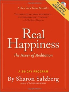 real-happiness-power-of-meditation