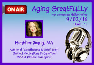 heather-stang-mindfulness-aging-greatfully
