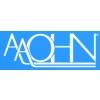 aaohn-logo