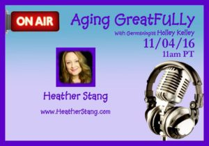 grief-holidays-aging-greatfully