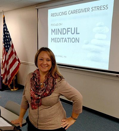 alzheimers-association-caregiver-conference-heather-stang